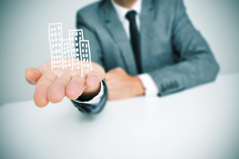 Site Yönetiminde Başarıyı Getiren Adımlar